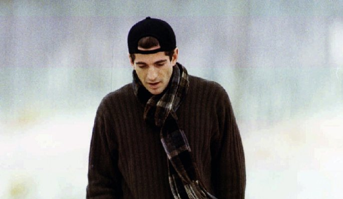 single men in kennedy Carolyn bessette kennedy, the woman who married john f kennedy jr remains a one-woman fashion cult—and an enigma.