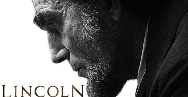 lincoln-movie