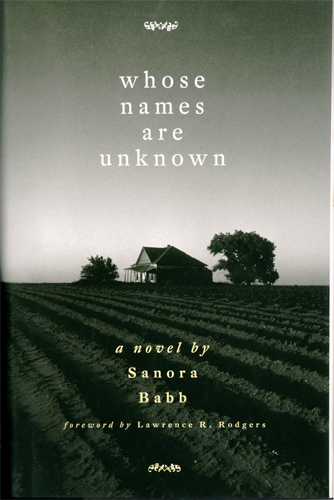 I wish I picked this book for our book club, it is readable and heartbreaking and absorbing and brilliant. If you like historical fiction, look up Whose Names Are Unknown.