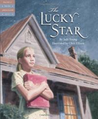 lucky-star-judy-young-hardcover-cover-art