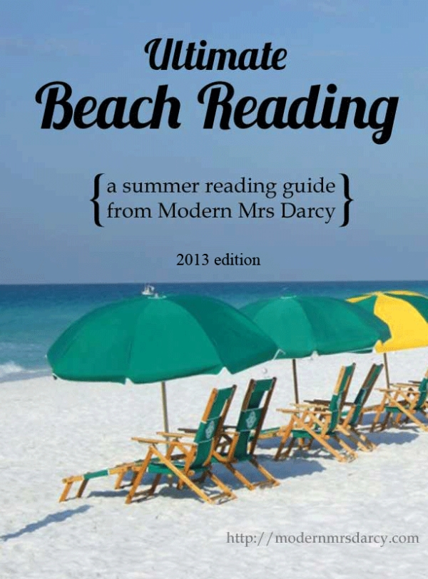 beach-reading-2013-cover-e1368720121716