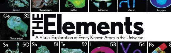 Elements-featured