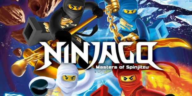 LEGO-Ninjago-Masters-of-Spinjitzu-post-3