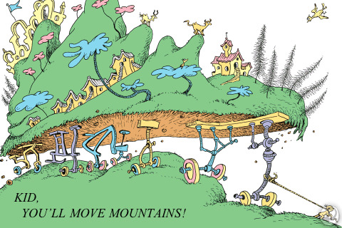 oh-the-places-youll-go-dr-seuss