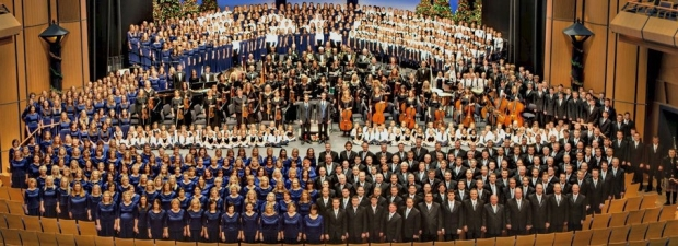 wholechoir
