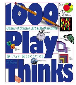This book has challenges sorted by difficulty level.