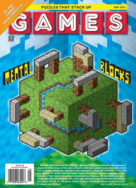 gamesmagazine2012
