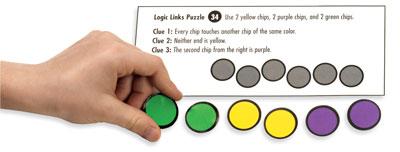 logicLinks2