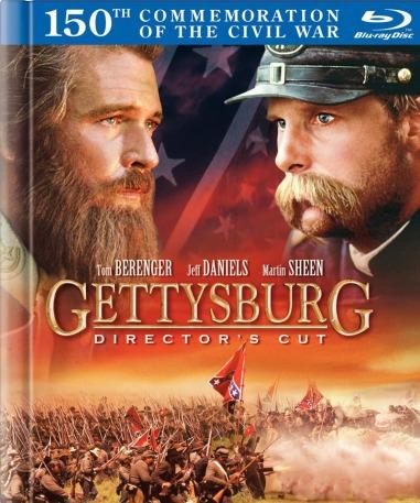 gettysburg-bd