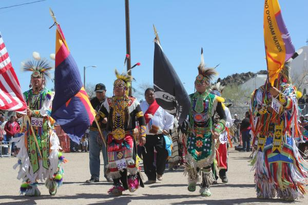 oodham_2014_wak_pow_wow_grand_entry