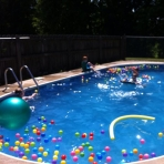 grandmas pool - Copy
